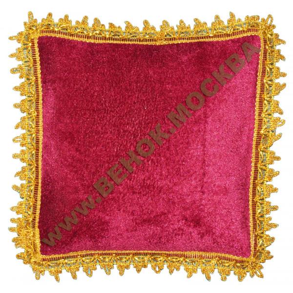 подушка под ордена