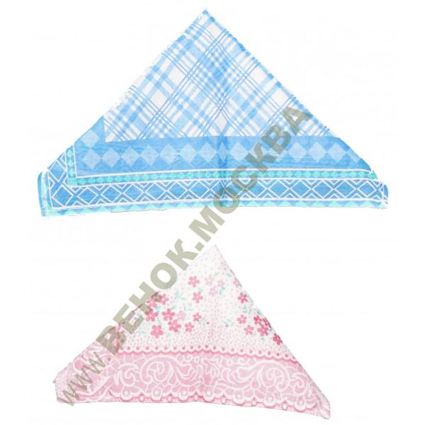платок носовой